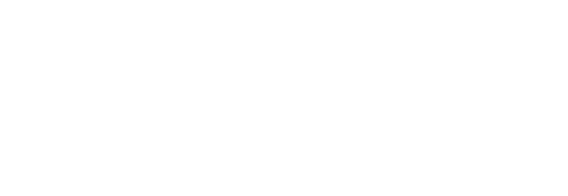 Navilux Management
